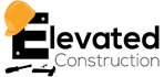 Elevated Construction