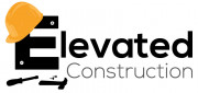 Elevated-Construction-logo2
